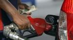 Petrol Price In Kerala Petrol And Diesel See Price Hike On Tuesday Kochi Petrol Price Nears Rs
