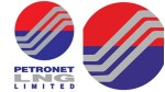Petronet Lng Announces 187 Billion Rupees Investment For Next Five Years