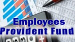 Are You Planning To Withdraw Pf Amount How The Tax Impact On The Credited Amount