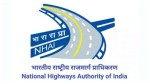Indian Realestate Sector Expects A Boom Land Price Near National Highways May Rice Upto 80percentage