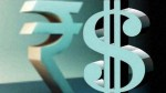 Rupee Extended Losses For The Third Straight Session Against Dollar At 73