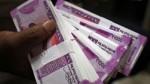 Kerala Budget 2021 Government Announces Rs 20 000 Crore Economic Stimulus To Fight Against Covid