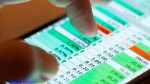 Stock Market Close Sensex Loses 179 Points Nifty Settles At 15 691 It Stocks Shine On Thursday