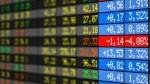 Stock Market Open Sensex Starts Flat Nifty Below 18 900 Level Adani Group Stocks Fall