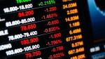 Stock Market Close Sensex Adds 230 Points Nifty At 15 746 Level Adani Ports Gain 5 Per Cent