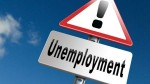 Covid Unemployment Rate Rises Sharply In Country