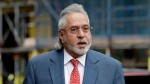 Banks Can Sell Vijay Mallya S Properties Shares Worth Rs 5646 Crore To Recover Dues