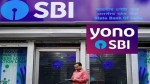 Sbi Implements Cash Withdrawal Charges From July 1 Things To Know