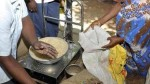 Lakh Mt Of Cereals Distributed Under Pmgkay During May And June
