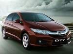 After Maruti Honda Cars Is Also Raising The Prices Of Its Vehicles From August