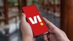 Vodafone Idea Loses 1 8 Million Users In April Jio Leads Airtel In User Additions