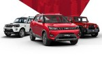 Mahindra Raises Prices Of Their Cars Third Time This Year This Time Up To 1 Lakh Rupees