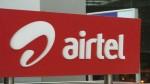 Airtel Announces New Postpaid Plans But Scrapped 749 Rupees Family Postpaid Plan