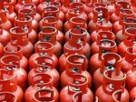 Book Lpg Gas Cylinder And Get Rs 900 Cashback Check Process