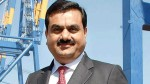 Do You Plan To Invest In Adani Group Know The Share Prices Of Adani Group Of Companies In Bse And N