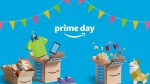 Amazon Prime Day Sales 1 26 Lakh Sellers Participates Customers From 96 Percentage Of Pin Codes Of