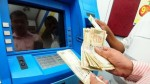 Atm Cash Withdrawal Charge Fee Will Increase From August 1 Says Rbi