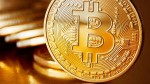 Crypto Currency Rate In India On 30 07 21 Bit Coin Price Changed By 0