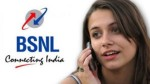 Best 2 Months Plan Bsnl Offers Better Plans Than Vi Jio And Airtel Check Out