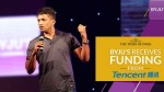 Byju S Continues Acquisition Spree Acquires Toppr And Great Learning