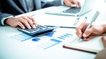 Preparing To Start A New Business Enterprise Know The Income Tax Applications