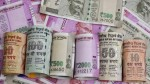 Unclaimed Money In Indian Banks Mutaul Funds Pf And Life Insurance Reaches 82025 Crore Rupees