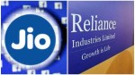Reliance Jio Q1 Net Profit Grows 45 Percentage But Ril Slips 7 2 Percentage Compared To Previous Yea