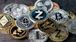 Cryptocurrency Prices Today 17th July 2021 Cardano Dogecoin Fall Heavily On Saturday