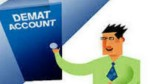 Transfer Shares From One Demat Account To Another Step By Step Guide Explained In Malayalam