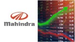 Mahindra Logistics Share Value Increased In Big Scale In One Year Huge Profit For Investors