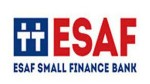 Esaf Small Finance Bank To Go For Ipo To Raise 998 Crore Rupees