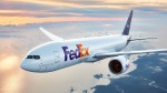 Fedex Express To Invest 100 Million Usd Share Invest In Delhivery