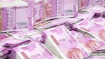 Save Rs 416 Each Day And Become A Crorepati By Investing In Ppf