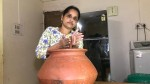 Inspiring Female Entrepreneurs The Success Story Of Geetha A Blind Ghee Seller One Should Not Miss