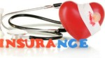 What Are The Things An Employers Should Know Before Purchasing Group Health Insurance For Employees