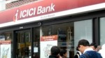 Know Everything About The New Icici Bank Atm Cash Withdrawal Cheque Book Charges From Next Month