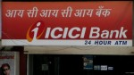 Cash Transaction Limit To Cheque Book Charges Icici Bank Renewed Service Charges For Domestic Accou