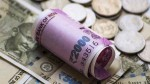 These Stocks Gives 273 Gains To Shareholders Rs 5 Lack Investment Turns To 18 63 Lakh Within One Y