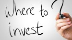 What Are The Investment Options To Choose Other Than Stock Market Explained