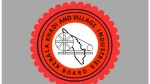 Kerala Not Using Budget Allocation For Khadi Development Rti Documents Show