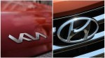 Hyundayi Andkia Create History In American Car Sales Tops In First Six Months Of The Year