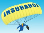 When You Discontinue Your Life Insurance Policies Everything You Need To Know