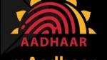 Language Diversity To Virtual Id Management M Aadhaar App Introduces 35 Different Aadhaar Services