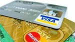 From Axis Bank To Bajaj Finserv Rbi Master Card Ban Will Mainly Affect These Banks