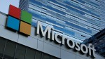 Microsoft Offers Rs 1 Lack As Bonus To Their Employees In This Amid Covid Season