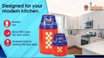 Smart Lpg Gas Cylinders 100 Fit For Your Modern Kitchen Know The Features And Rate