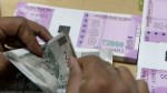 th Pay Commission Da For Central Govt Employees Has Been Increased To 28 From 17 From July