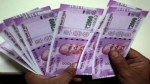 Great News For Central Government Employees Can Expect 3 Hike In Dearness Allowance For This Mont