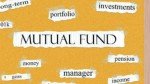 How To Reduce Or Manage The Risk Of Mutual Fund Portfolio Try These Tips