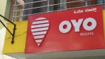 Microsoft Is In Talks To Invest In Indian Budget Hotel Start Up Oyo